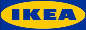 ikea customer service