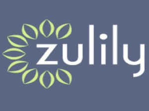 Zulily creates a wow customer experience