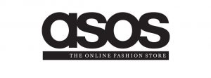 asos great customer service experience