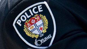ottawa police customer service