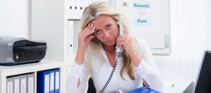 Poor internal customer service? Here's what to do