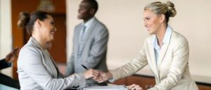 The Most Important Customer Service Skill To Master