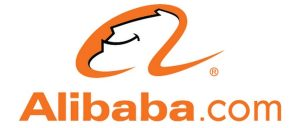 Alibaba Customer Experience Not Quite There Yet