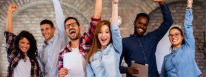 The Customer Service Champions Blog