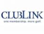 client-logo-18