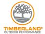 client-logo-8